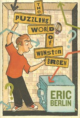 the-puzzling-world-of-winston-breen