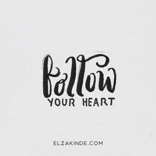 lettering2016-misc-followheart