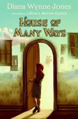 house-of-many-ways-by-diana-wynne-jones