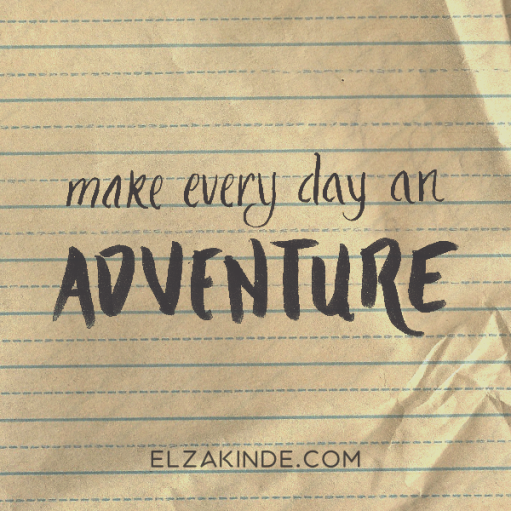 lettering2016-misc-everydayadventure.png