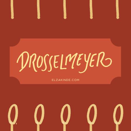 lettering2016-christmas-drosselmeyer-twitter