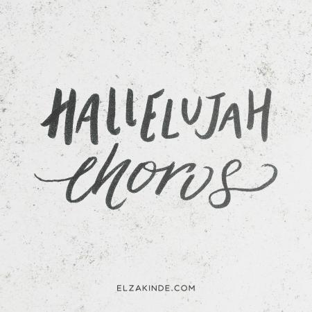 lettering2016-christmas-hallelujahchorus-twitter.png
