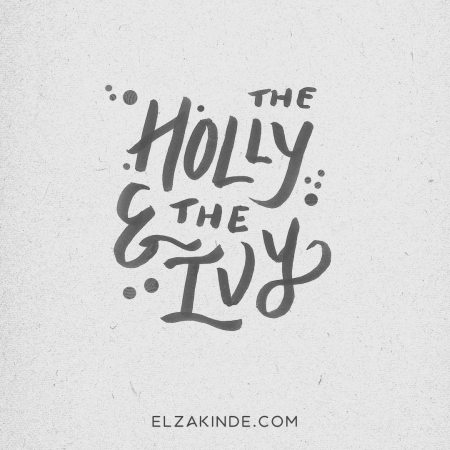 lettering2016-christmas-hollyandivy-twitter.png
