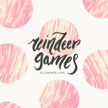 lettering2016-christmas-reindeergames-twitter