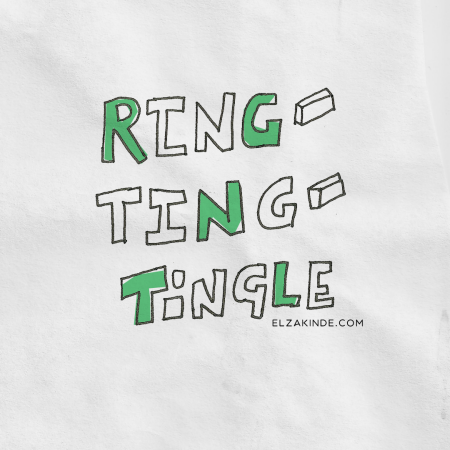lettering2016-christmas-ringtingtingle-twitter