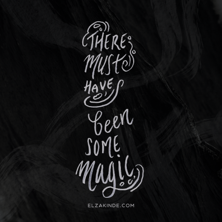 lettering2016-christmas-somemagic-twitter.png