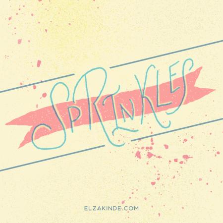 lettering2016-christmas-sprinkles-twitter.png