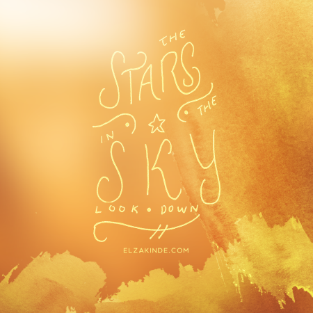 lettering2016-christmas-starsinthesky-twitter.png