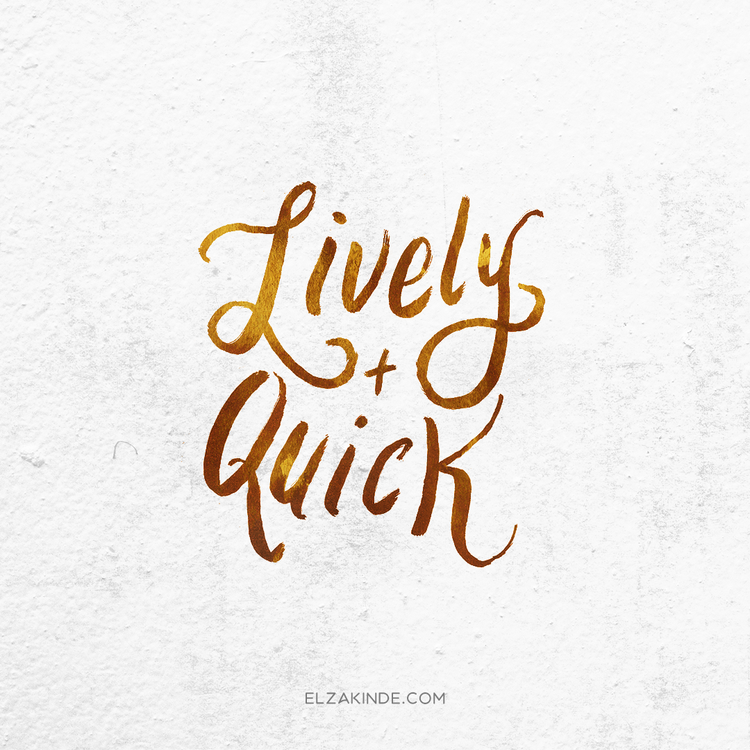 lettering2017-christmas-livelyquick