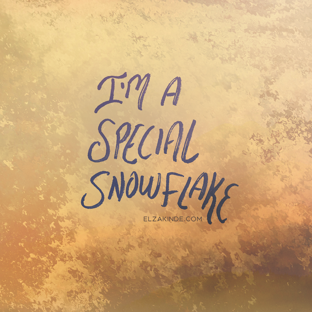 lettering2017-christmas-specialsnowflake