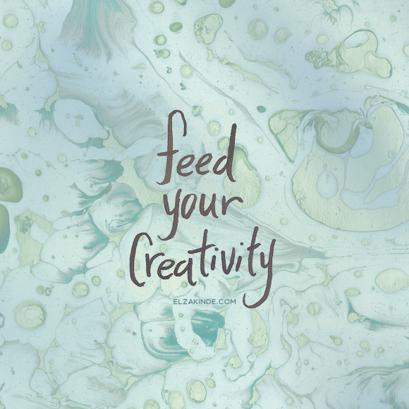 lettering-nanowrimo-feedcreativity.png