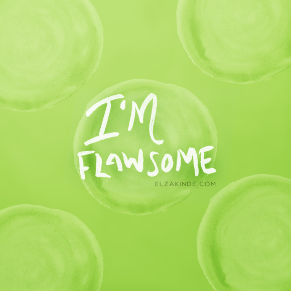lettering2017-flawsome