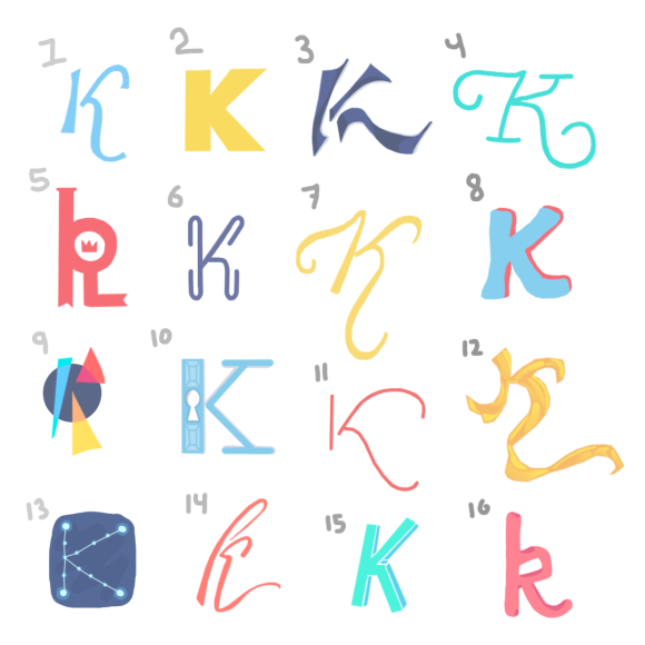 lettering2018-homwork-sixteenk-colors