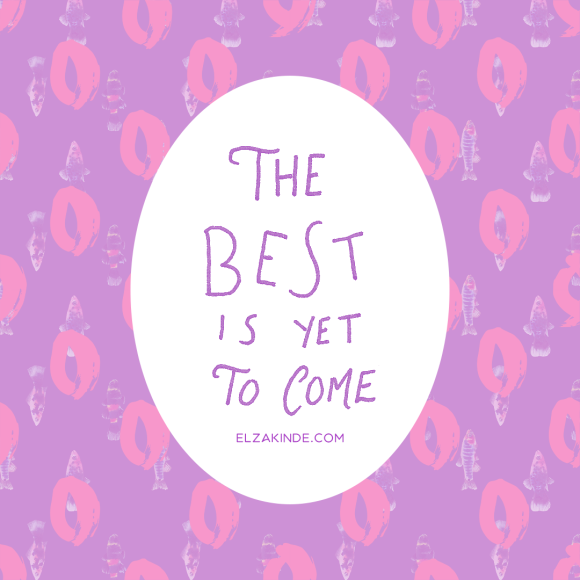lettering2018-quote-thebest