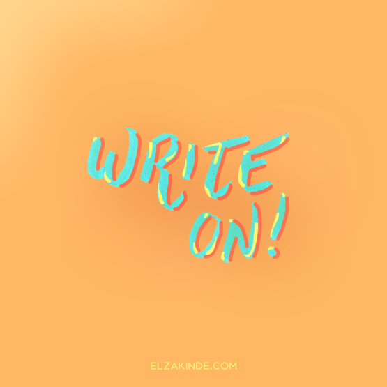 lettering2018-writeoncon-writeon.png
