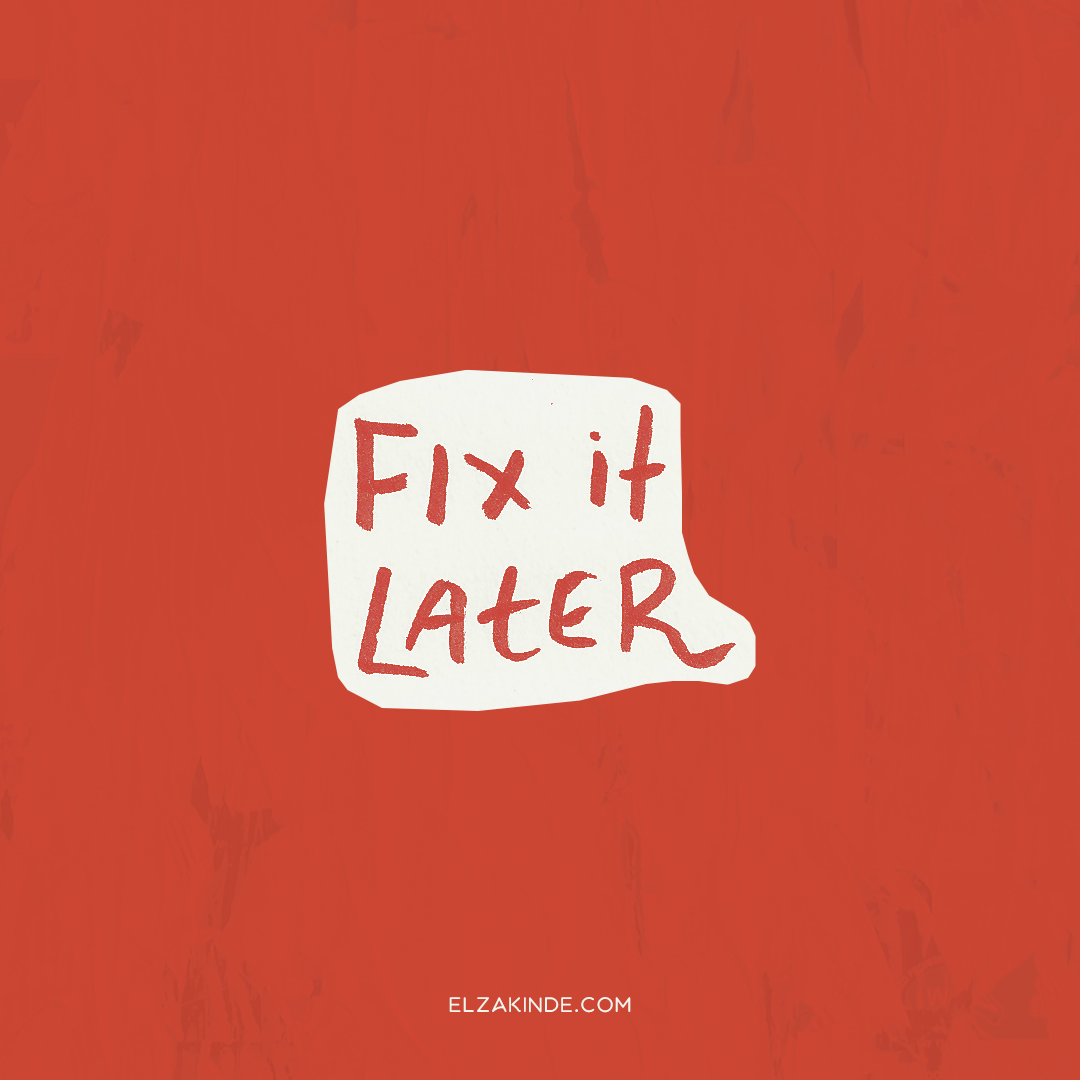 lettering-nanowrimo-fixit.png