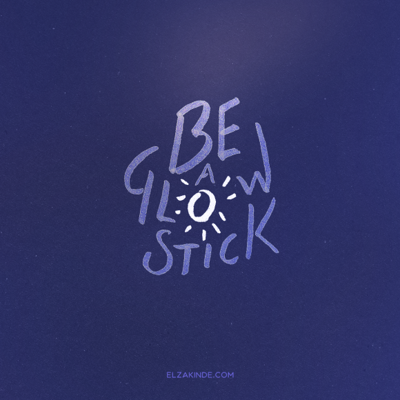lettering2018-quote-glowstick.png