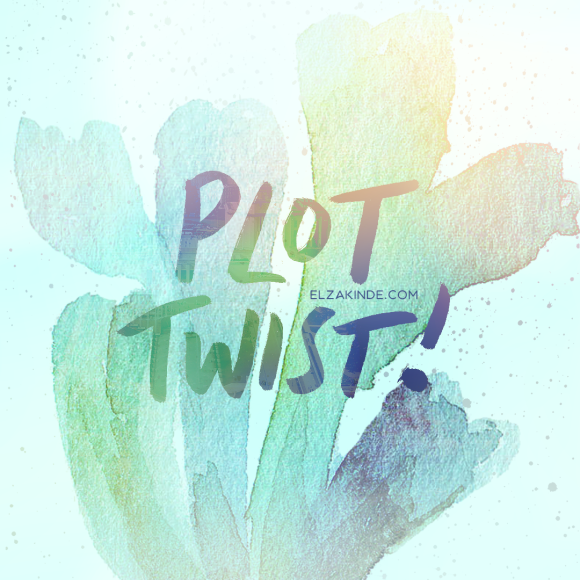 lettering2018-quote-plottwist