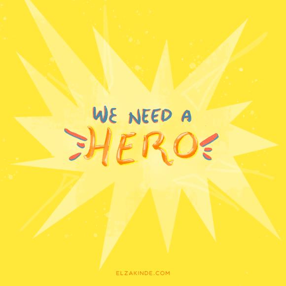 lettering2018-quote-hero