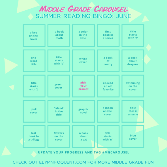 MGC-SummerBingo-06jun2018