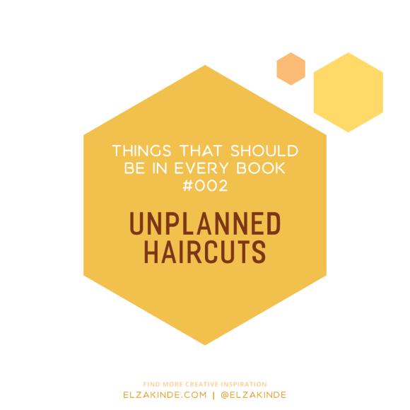 002-unplannedhaircuts