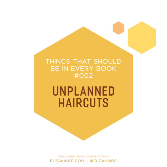 002-unplannedhaircuts