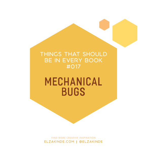 017-mechanicalbugs