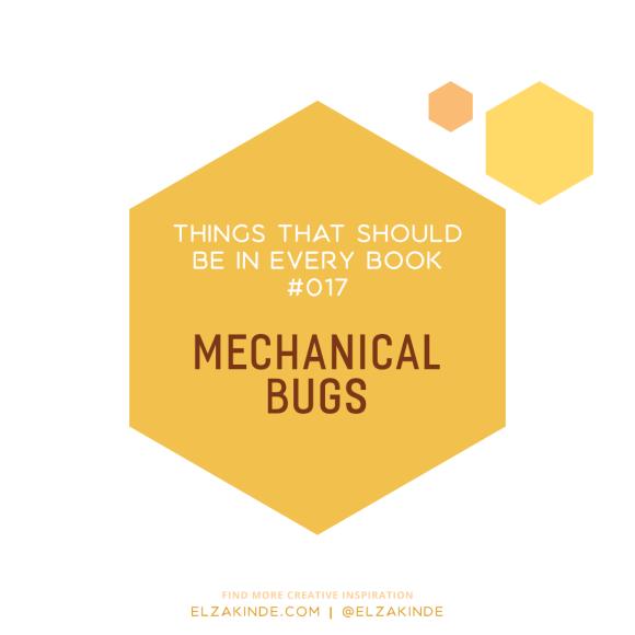 017-mechanicalbugs