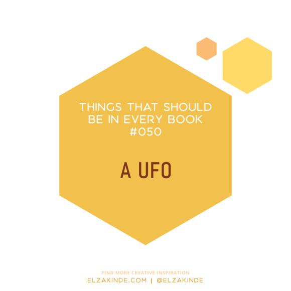 050-ufo