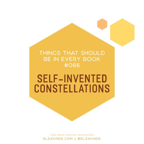 066-selfinventedconstellations