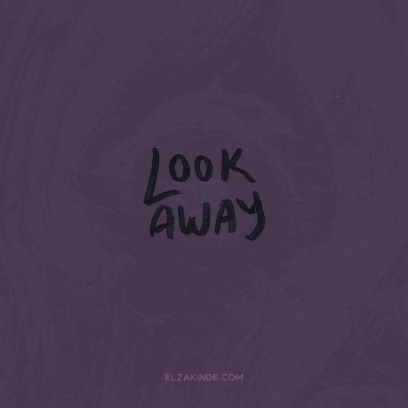 lettering2018-quote-lookaway