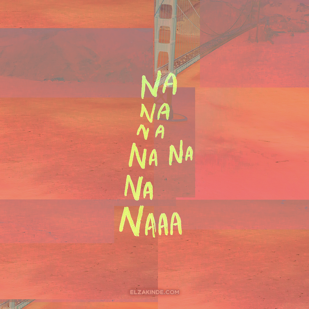 lettering2018-quote-nanana.png