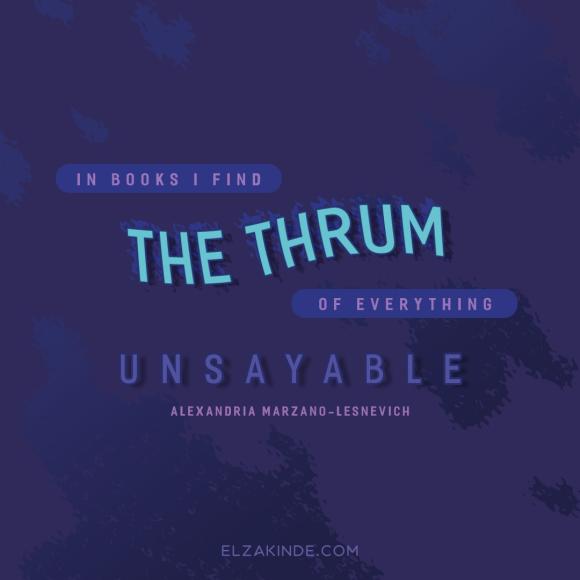 graphic-quote-thrumofunsayable