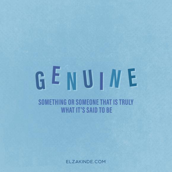 graphic-wordnerd-genuine