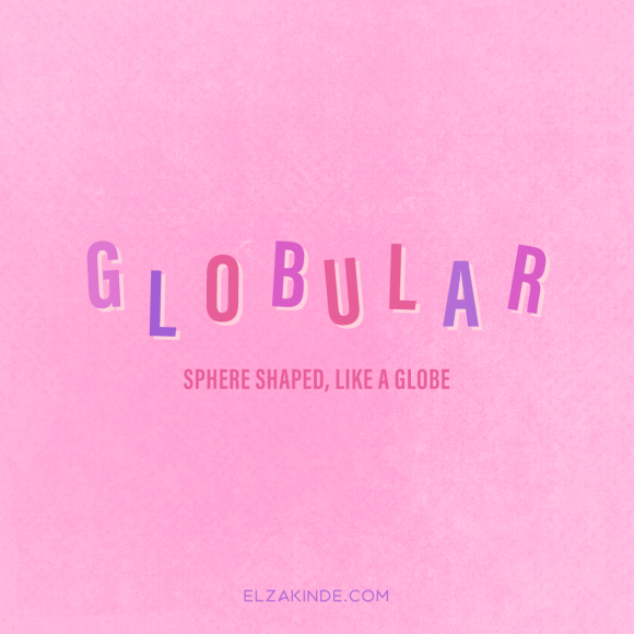 graphic-wordnerd-globular