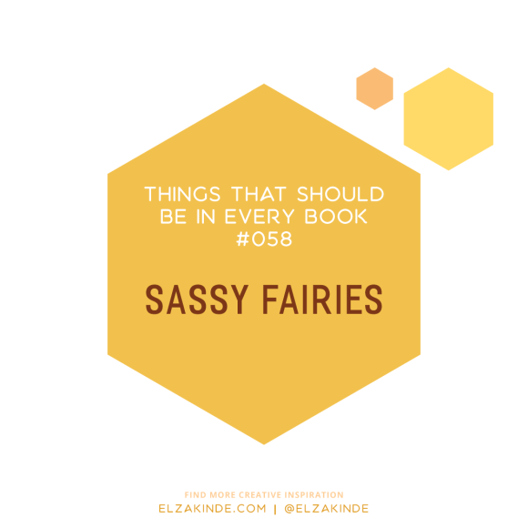 058-sassyfairies