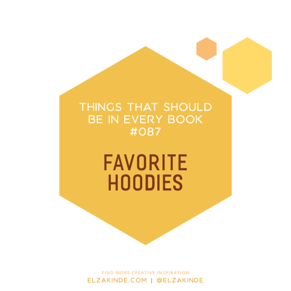 087-favoritehoodies