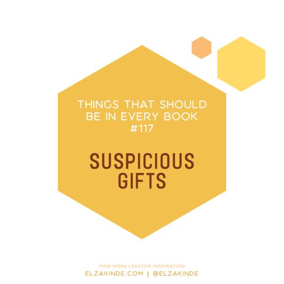 117-suspiciousgifts