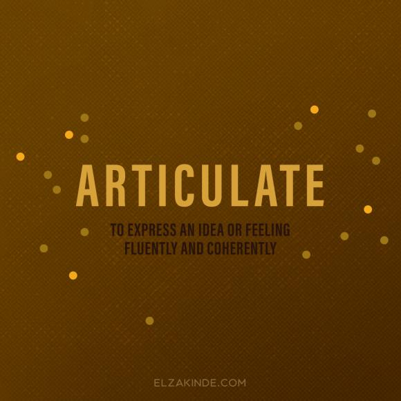 graphic-wordnerd-articulate