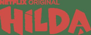 Hilda_series_logo