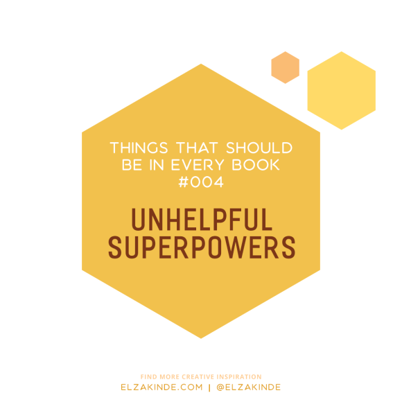 004-unhelpfulsuperpowers
