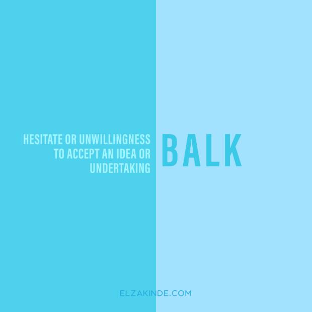 graphic-wordnerd-balk