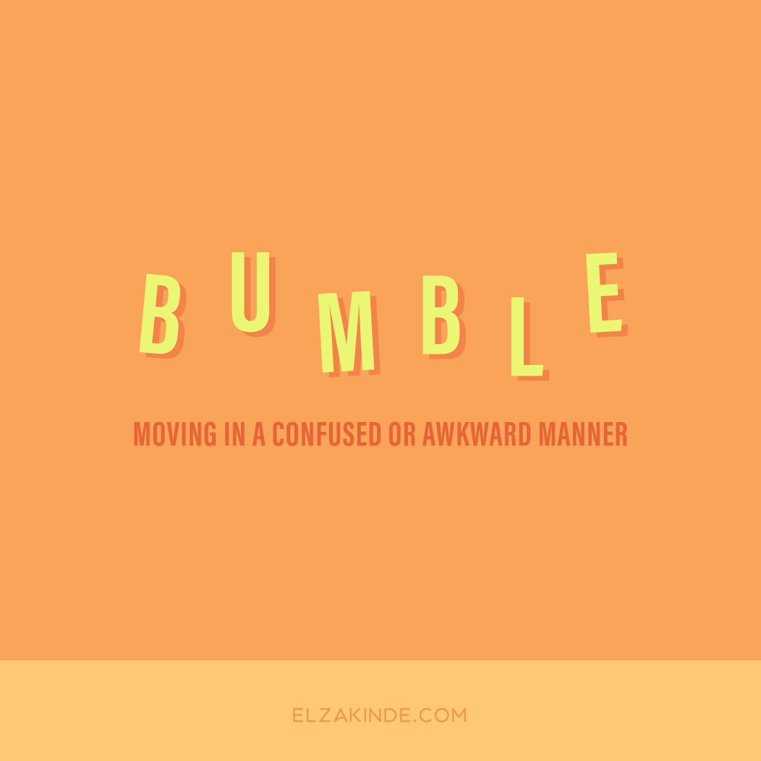 graphic-wordnerd-bumble