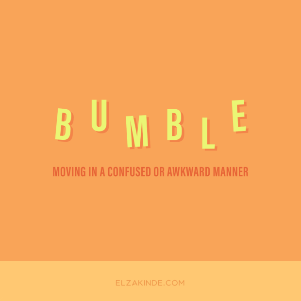 graphic-wordnerd-bumble