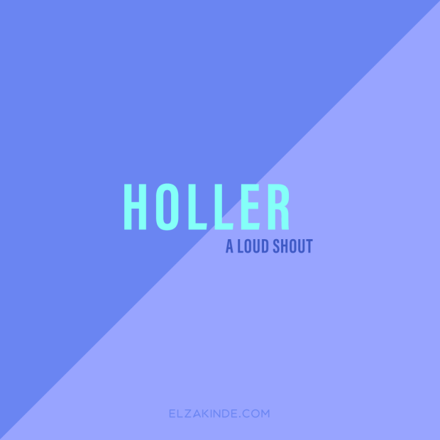 graphic-wordnerd-holler