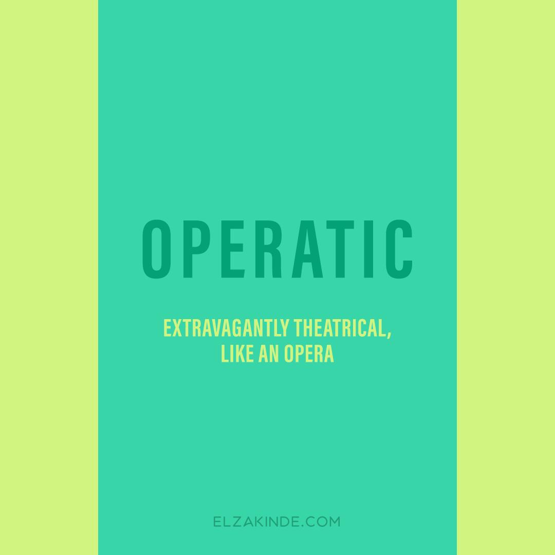 graphic-wordnerd-operatic