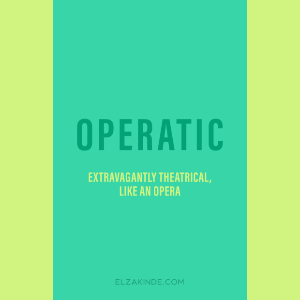 graphic-wordnerd-operatic