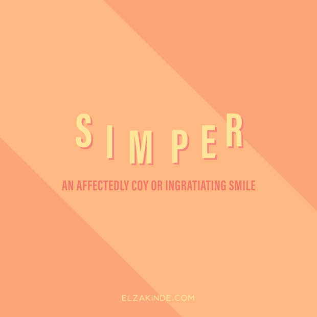 graphic-wordnerd-simper