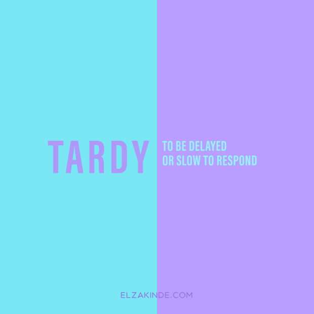 graphic-wordnerd-tardy