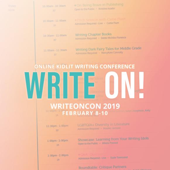 writeoncon2019.png